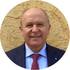 José Antonio Guillamón Martínez
