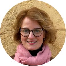 María del Carmen García Nicolás